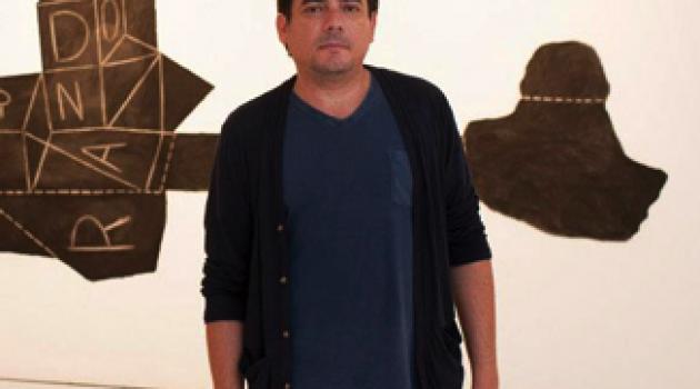 Paco Guillén